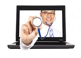 Facilita Telemedicina acceso a la salud