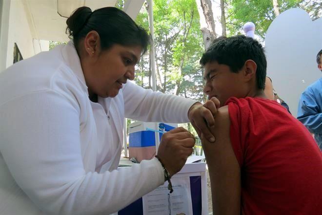Fallan en comprobar contratos de Salud
