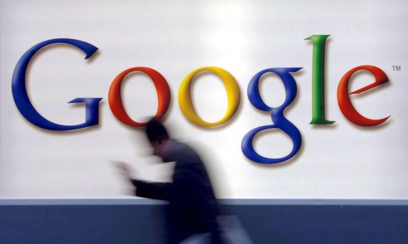 Google exigirá vacunación a su personal para el regreso a oficinas el 18 octubre