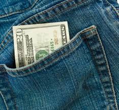 Habilidades que mantendrán repletos tus bolsillos