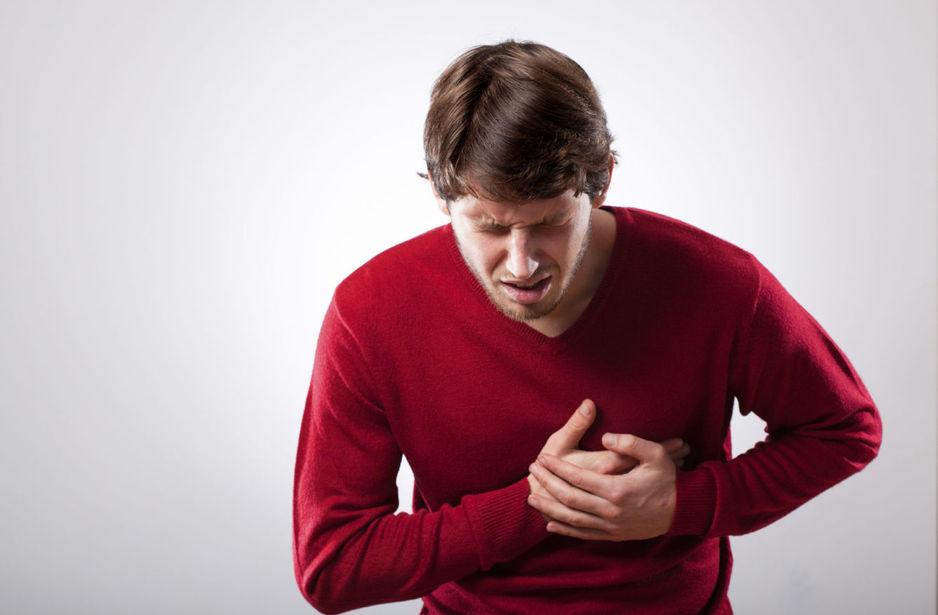 Herramienta en línea predice riesgo cardíaco en adultos jóvenes