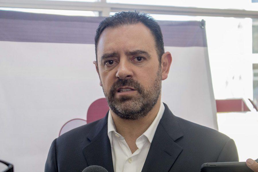 Impulsan en Zacatecas generación de empleo a través de créditos a empresas locales