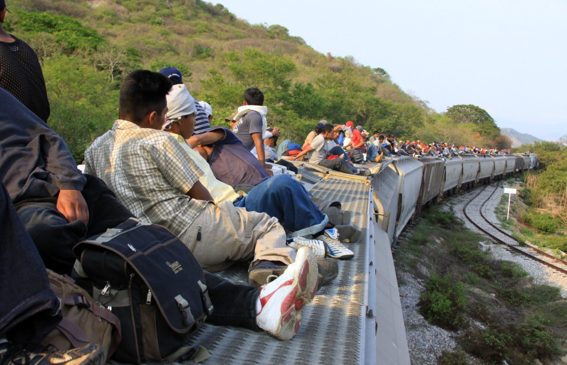FSEUu_migrantes.jpg