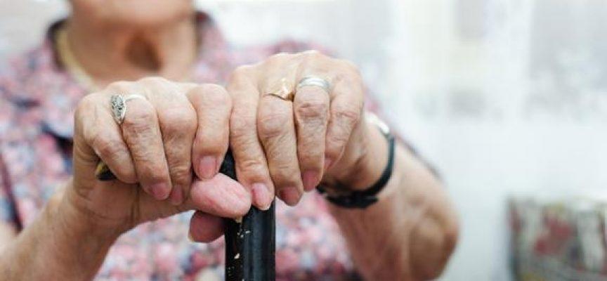 Incrementar el monto de las pensiones ya es posible