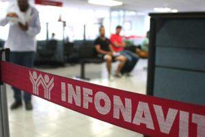 Infonavit ha firmado 80,000 convenios de mediación