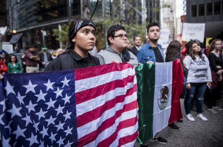 Inglés, la diferencia entre el infierno y el cielo en su regreso a México