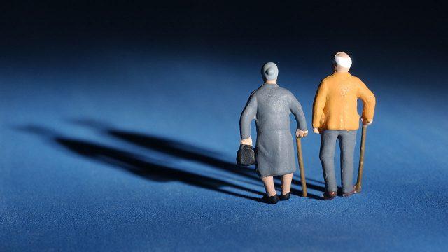 Iniciativa de reforma a pensiones estará lista antes del 1 de septiembre: AMLO