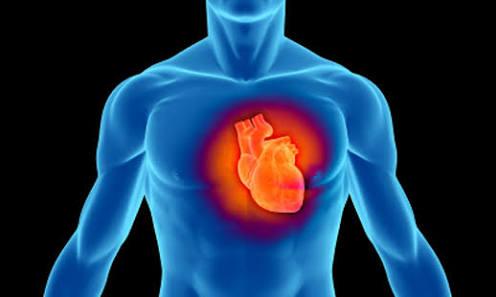 Insuficiencia cardiaca, la más costosas para el Sistema