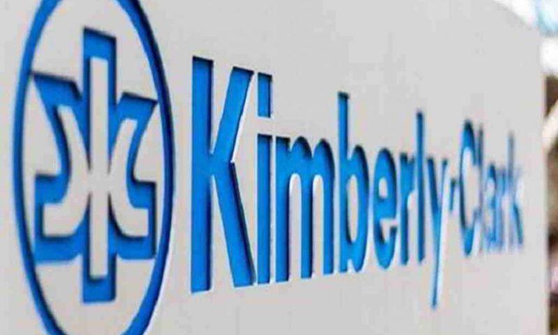 Kimberly Clark ve con buenos ojos el alza al salario mínimo que propone AMLO