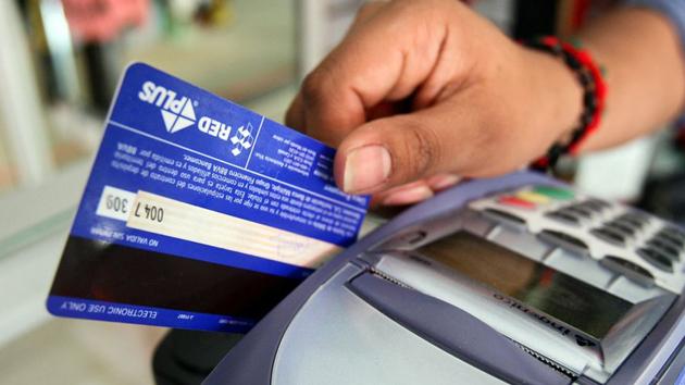 Mayoría de usuarios desconoce cálculo de intereses en sus tarjetas