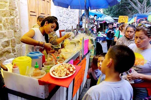 Mercado laboral mexicano debe mantenerse en alerta ante riesgos de precarización del trabajo: OIT