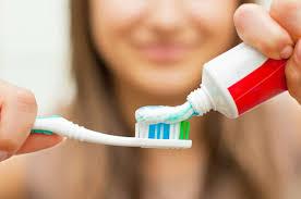 México consume poca pasta de dientes