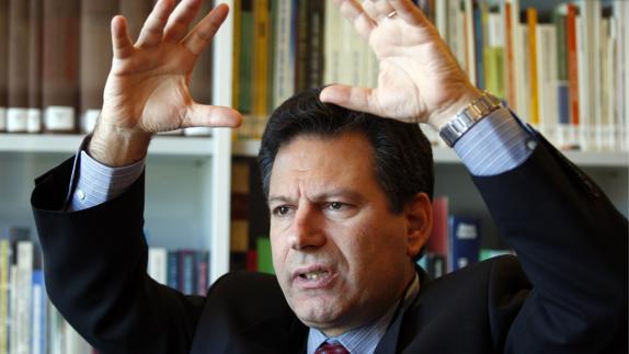 México es clave para el empleo en EU, dice Kaplan