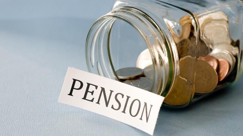 México pagará las peores pensiones del mundo: OCDE
