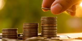 Necesaria, reforma en sistema de pensiones