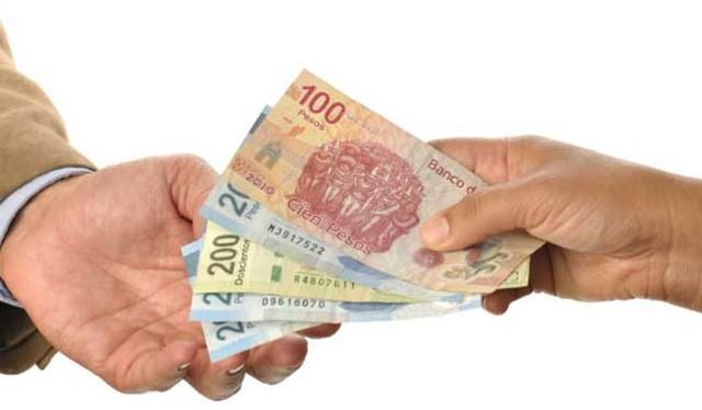 No aumento de salarios por decreto: STPS