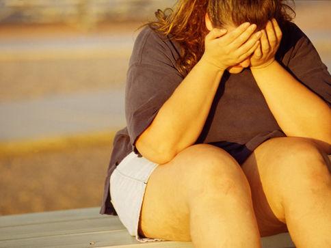 Obesidad y sobrepeso asociado a factores psicológicos