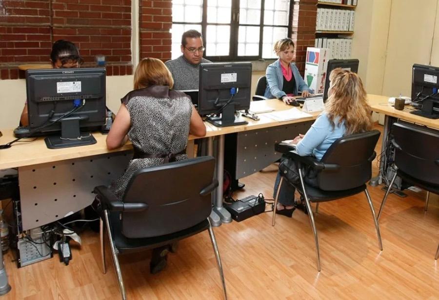 Observatorio laboral va por reformas para fortalecer el trabajo en el sector público