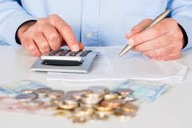 Ofrecerá FOVISSSTE 119 mil créditos en 2016