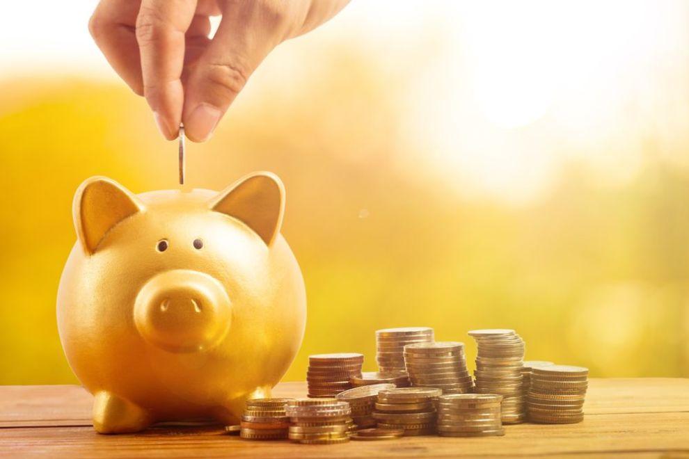 Para que las pensiones alcancen, SAR da tres propuestas
