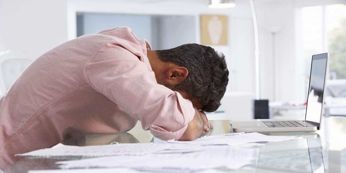 Piden extender derecho a la salud tras pérdida de empleo en contingencia sanitaria