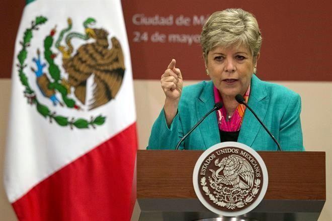 Prevé Cepal caída de 6% en PIB de México
