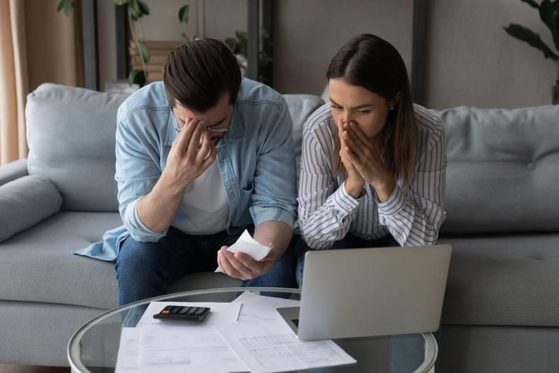 ¿Problemas para pagar tu crédito Infonavit por la epidemia? Échale un ojo a este programa