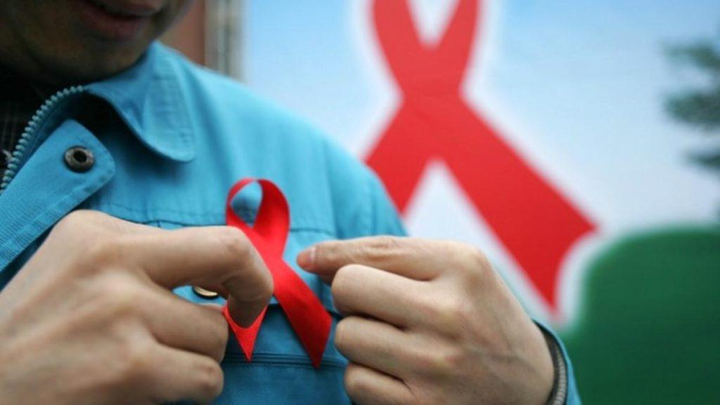 Promueven campañas de prevención de VIH entre jóvenes