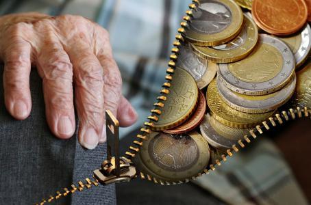 Propone Consar integrar Afore a pensión universal