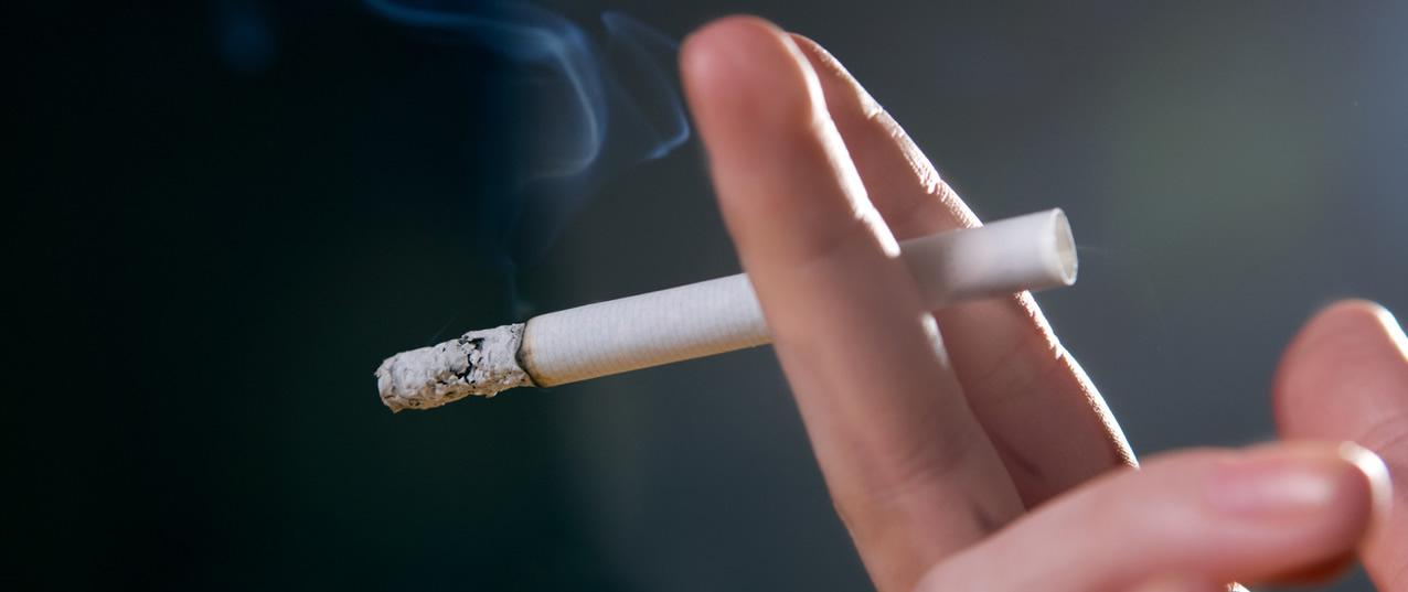 Proponen incrementar impuestos a los cigarros