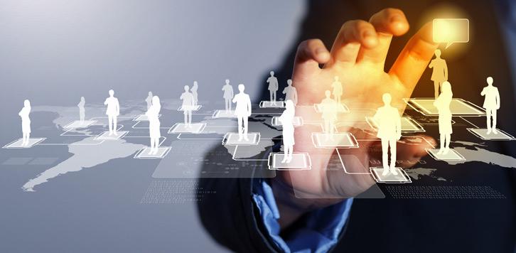 Proponen 'vía libre' a empresas para contratar mediante outsourcing