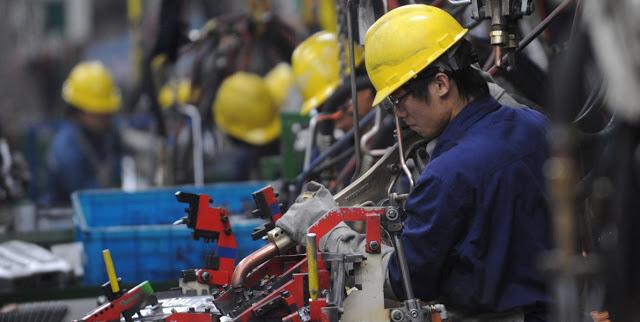 Pugnan por especialización de trabajadores