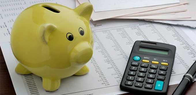 ¿Qué tanto afectó la inflación a tu Afore?