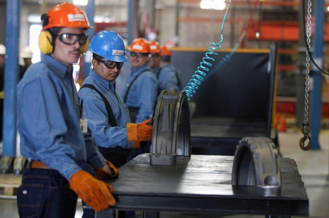 Querétaro redujo la tasa de desocupación laboral