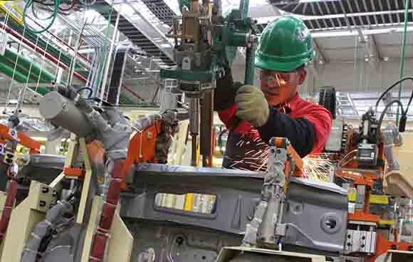 Recuperación del empleo no será uniforme, advierten expertos