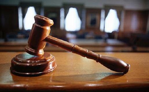 Reforma a justicia laboral se atora en estados