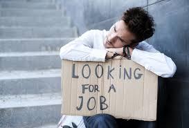 Reprueba ASF programas de empleo a jóvenes