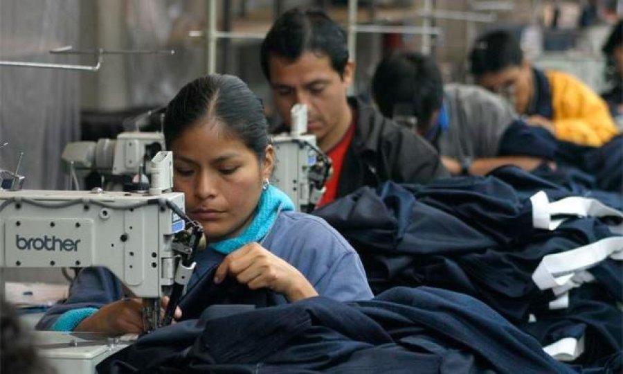 Respira mercado laboral en México, pero...