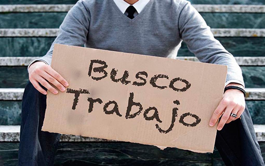 Salieron del desempleo 107,000 personas en 1T; informalidad subió 1.2%
