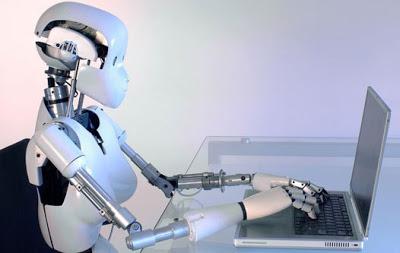 Se automatizarán 50% de empleos