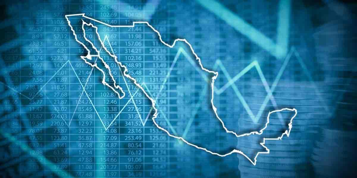 Se convulsiona economía mexicana