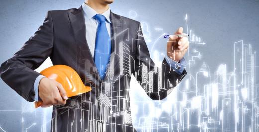 Se facilita a empresas autogestión en seguridad y salud en el trabajo