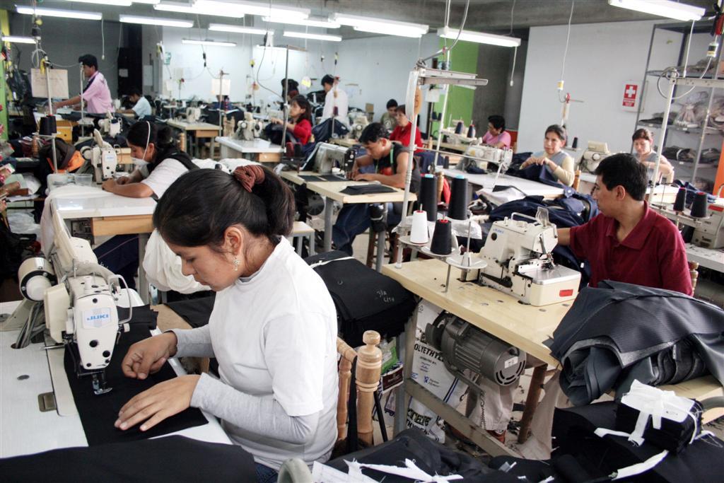 Se generan  140 mil 347 empleos formales en marzo