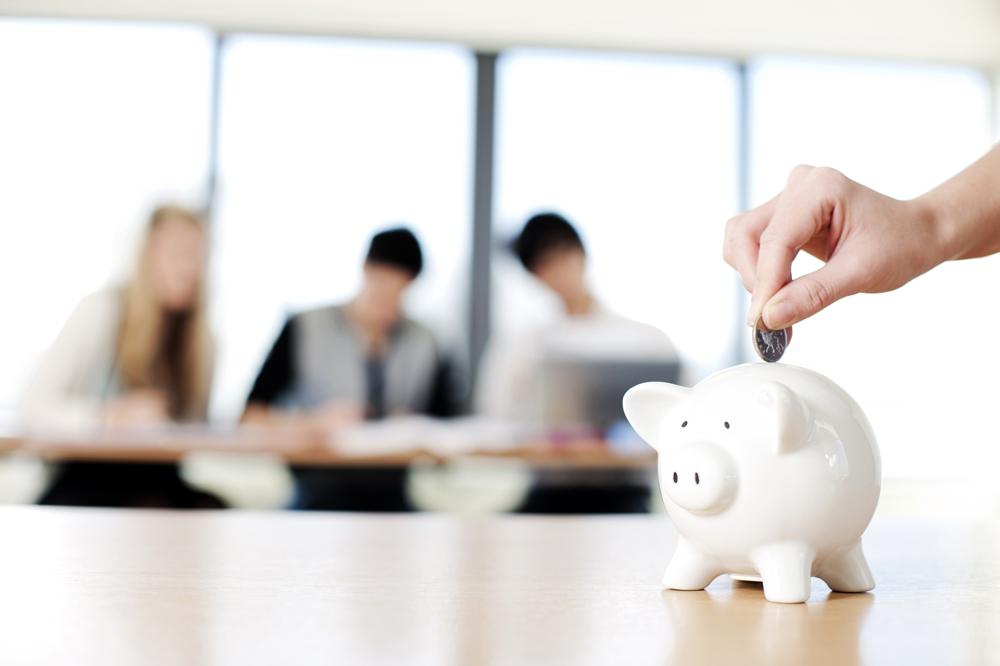 """""""Millas para el Retiro"""", nuevo esquema para el ahorro voluntario"""