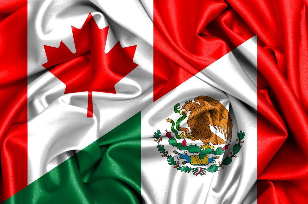 Sindicatos de Canadá vigilarán que empresas no abusen de mexicanos