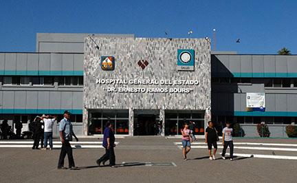 Sonora recibirá recursos federales para programas de salud