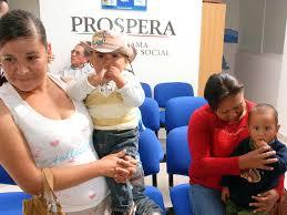 Sube de 12 a 247 pesos inversión en niños.- SP