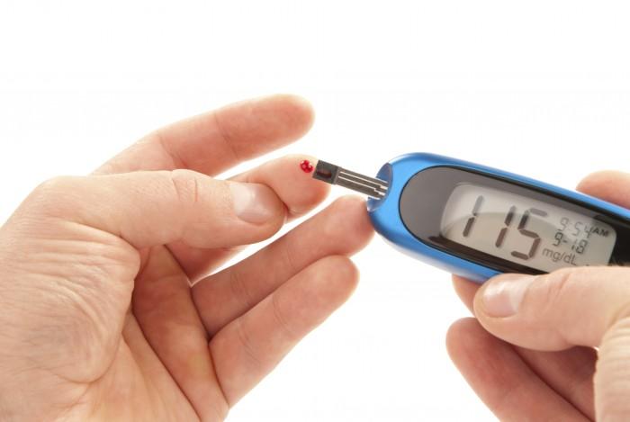 Suben complicaciones por diabetes