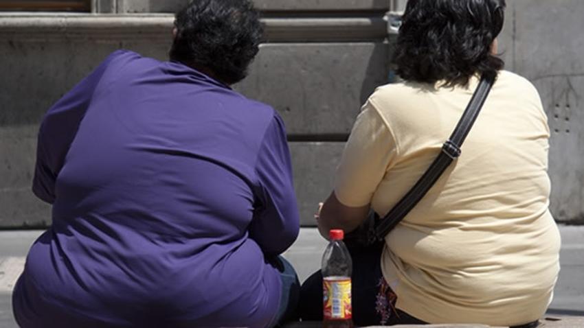 Sugieren acuerdo contra obesidad