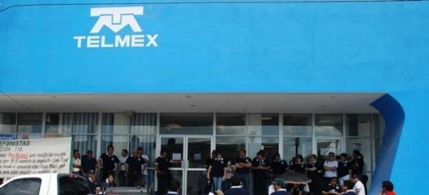 Telefonistas prorrogan emplazamiento a huelga para el 25 de septiembre